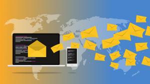 Email Service Uganda